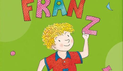 «Franz-Geschichten»