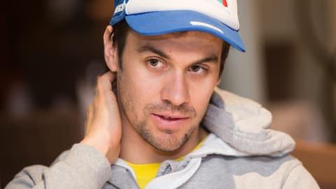 Sandro Viletta tritt zurück (Artikel enthält Video)