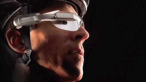 Diese Innovationen stehen in den Startlöchern