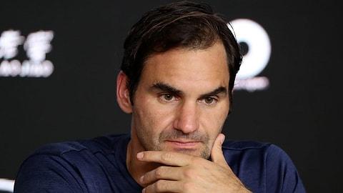«Federer muss physisch enorm fit sein» (Artikel enthält Video)