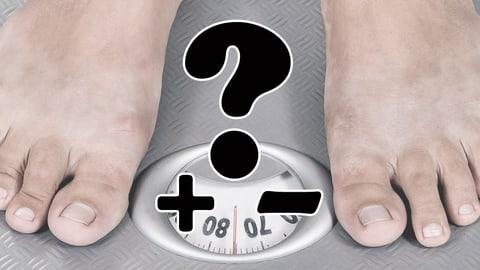 Welche Diät hat sich bewährt? (Artikel enthält Video)