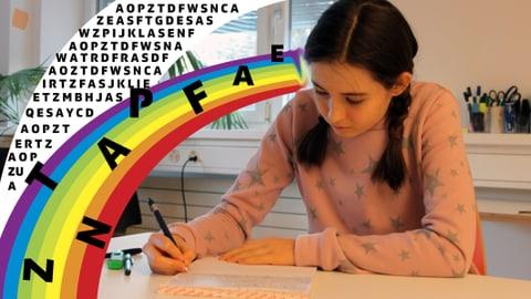 Mach mit beim «Zambo»-Schreibwettbewerb!