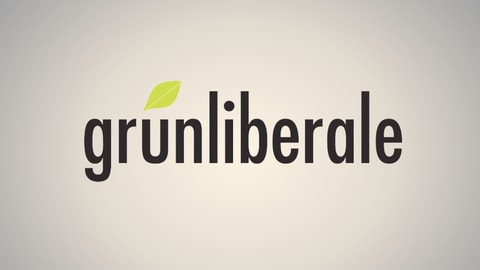 Grünliberale: Der Newcomer-Bonus ist weg (Artikel enthält Bildergalerie)
