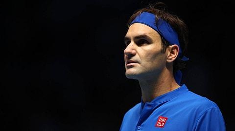 Federer: «Möchte es möglichst bald wissen» (Artikel enthält Video)