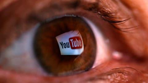 Youtube? Was man wissen muss (Artikel enthält Audio)