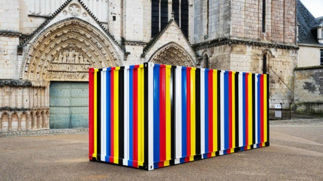 Kunsttage in Basel