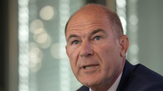 Corona macht dem Baselbieter Finanzdirektor einen Strich durch die Rechnung.