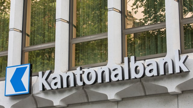 Die Albert Koechlin Stiftung wickelt die Kredite über die Luzerner Kantonalbank. Die Konditionen richteten sich nach jenen der Bundeskredite.