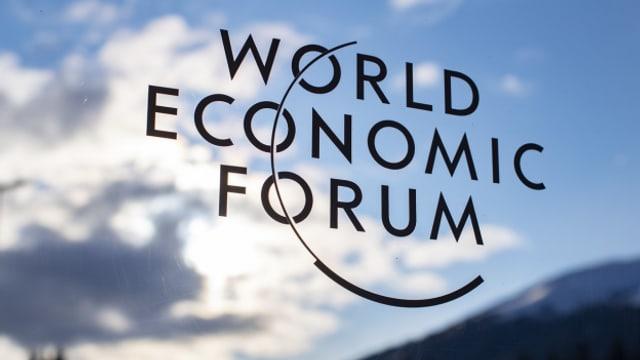 Kritische Stimmen zum WEF