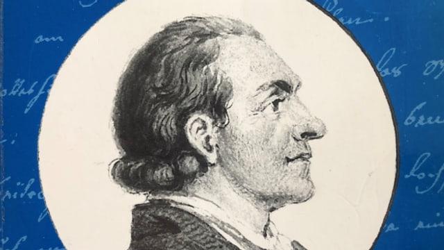 Luzius Pol (1754-1828).