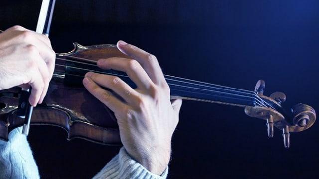 Stad en la musica classica
