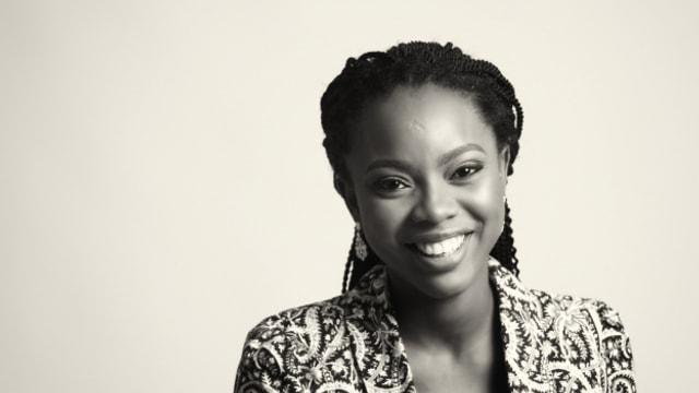 Ayobami Adebayo liefert einen beeindruckenden Debütroman.