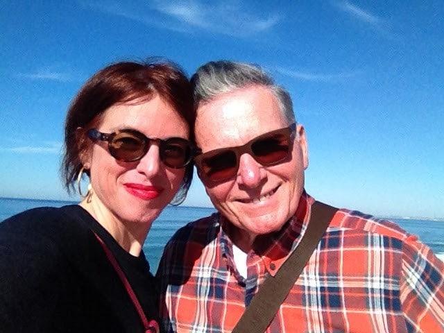 Rolf Tinner: «Das Leben ist kurz, ich habe mich bewusst früh pensionieren lassen!»