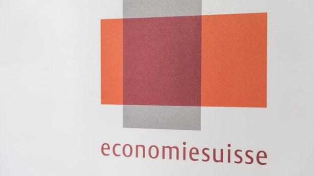 Economiesuisse-Logo.