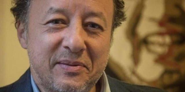 Repression in Ägypten: Menschenrechtsaktivisten verhaftet