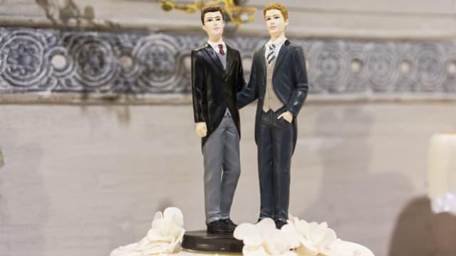 Evangelische Kirche Homosexuelle Ehe