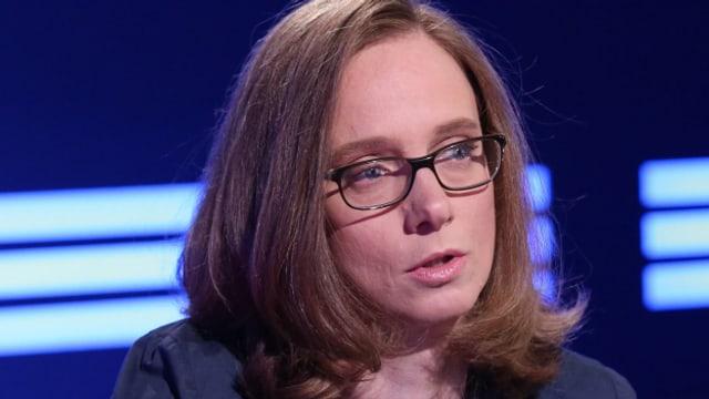 Silvia Stöber: Konflikt in Bergkarabach.