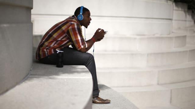 Wie hören wir künftig Radio?