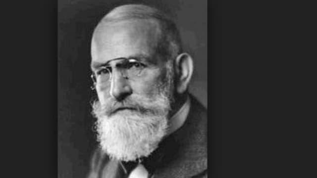 Maximilian Bircher, Arzt und Visionär mit Langzeitwirkung