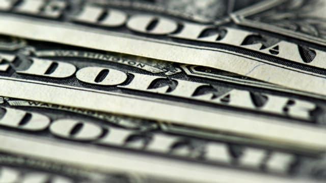 Die internationale Geldwäscherei hat nach wie vor gewaltige Ausmasse. Ein Datenleck bei der US-amerikanischen Anti-Geldwäscherei-Behörde zeigt, dass Banken aus aller Welt über Jahre hinweg Geschäfte mit dubiosen Kunden abgewickelt haben. Gemeldet haben sie verdächtige Transaktionen nur sehr zögerlich. Auch die Schweiz scheint nach wie vor ein beträchtliches Geldwäscherei-Problem zu haben.