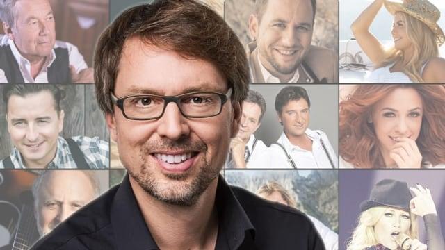 «Hit-Welle» Christian Klemm
