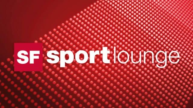 Video ««sportlounge» vom 26. März» abspielen