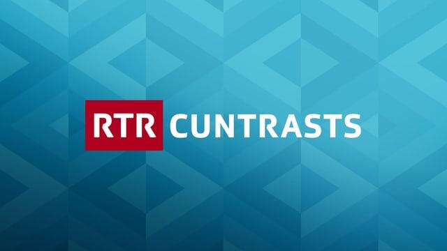 Bild der Sendung Cuntrasts