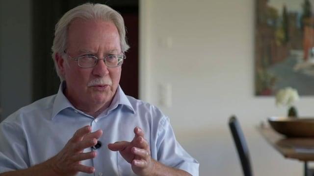 «In der Krise haben wir die koordinierte Verantwortungslosigkeit», sagt Gesundheitsrechtsprofessor Zenger