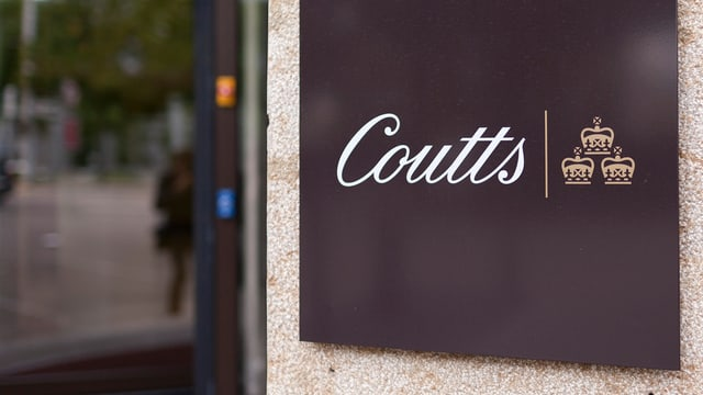 Coutts-Logo.