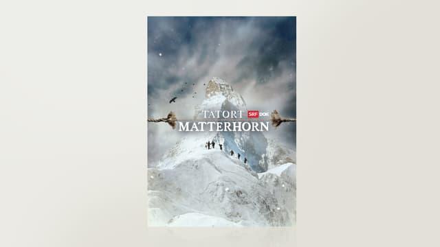 Tatort Matterhorn