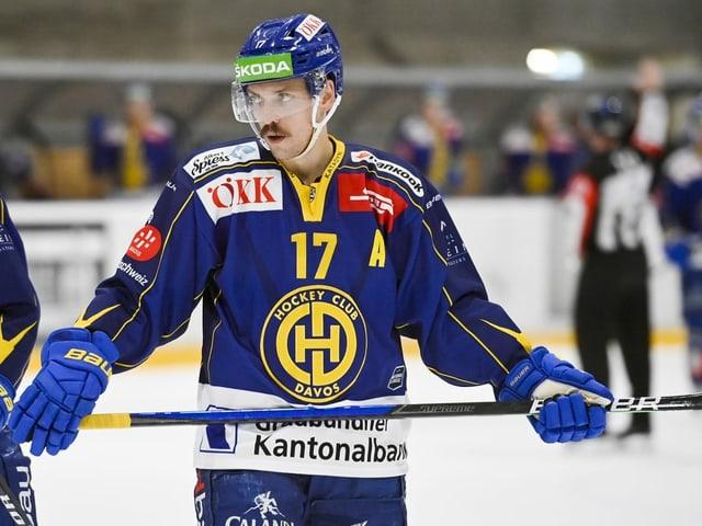 Perttu Lindgren.