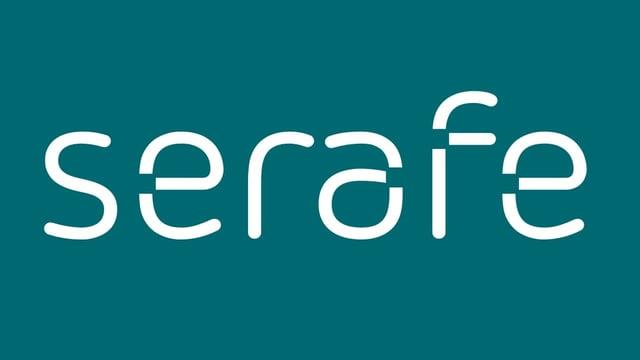 Nachfolgerin der Billag: die Serafe AG