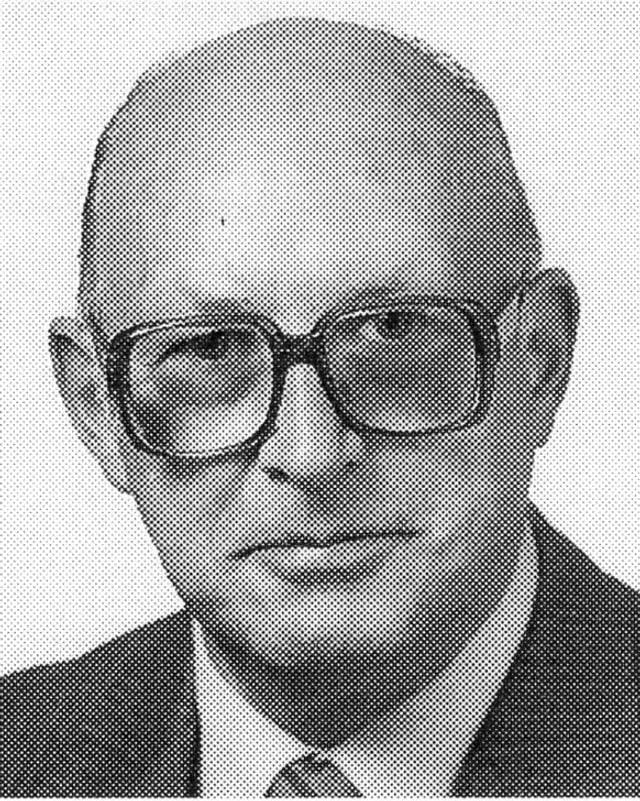Donat Cadruvi (1923-1998)