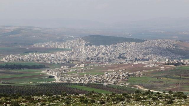 Afrin.