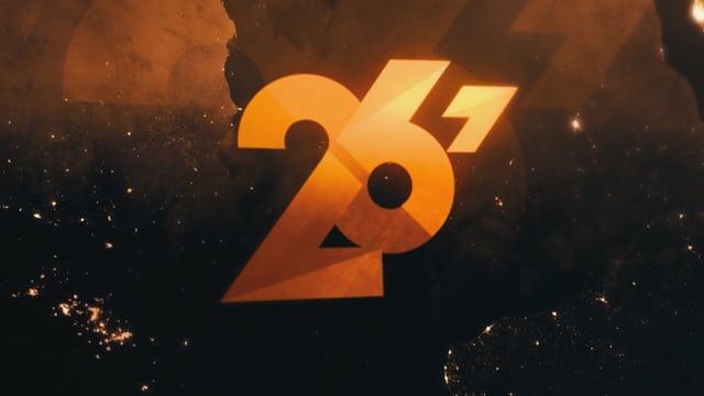 Video «1. Staffel, Folge 2» abspielen
