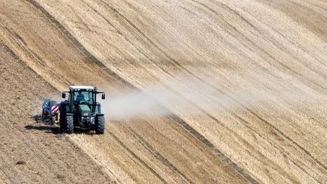 traktor sin èr