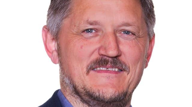 Hans Kipfer
