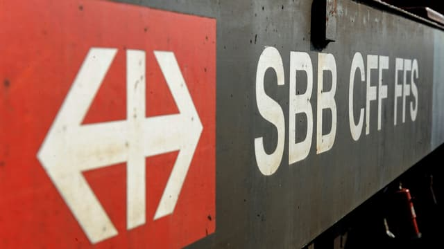 Logo SBB.