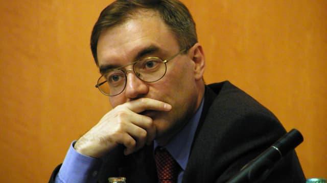 Juri Durkot