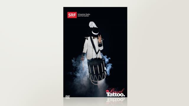 Basel Tattoo 2016