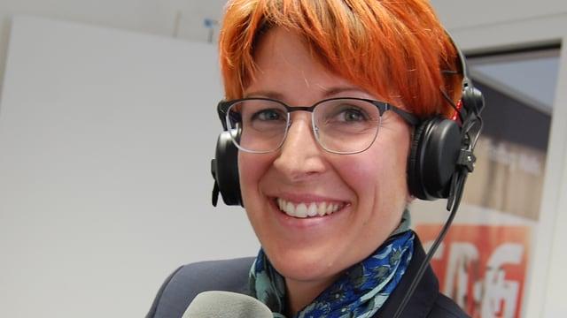 Priska Dellberg Chanton