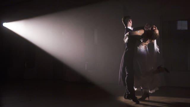 Video «Im Tanzrausch» abspielen