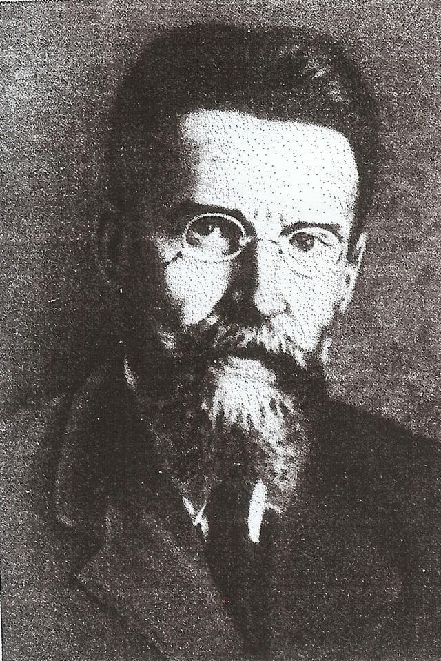 Watzlaw Worowski