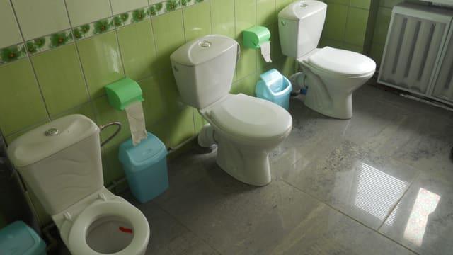 tualettas