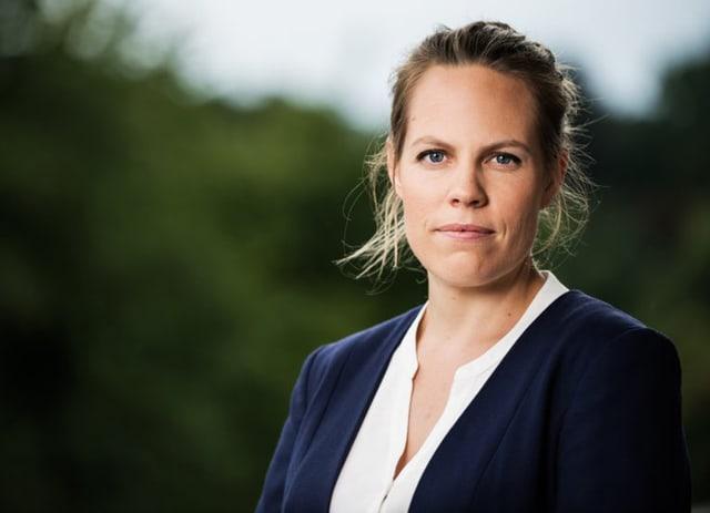 Anna Lemmenmeier