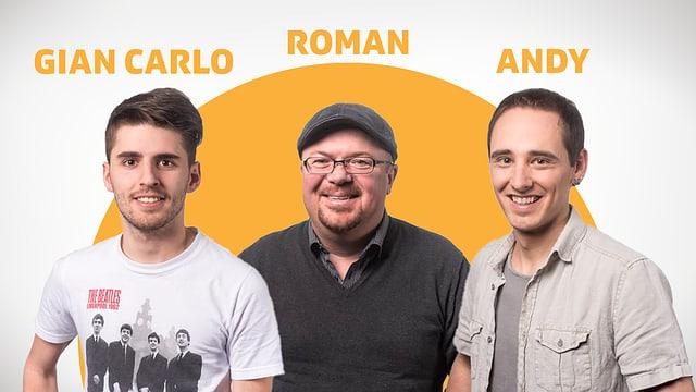 Redacturs da sport da RTR