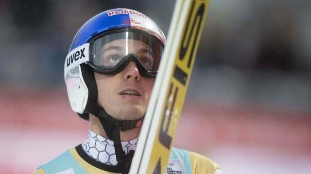 Österreich nach positiven Corona-Tests nur mit B-Team in Kuusamo