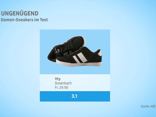Schuh Blend Sneakers für Herren vergleichen und bestellen
