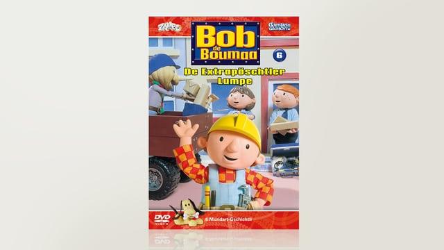 Bob de Boumaa 6