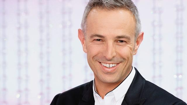 Video ««g&g weekend» mit Kathrin Hönegger und François «FM» Mürner» abspielen